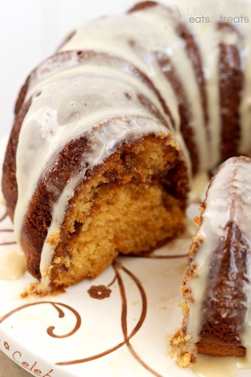Whiskey Cake Recipe With Butterscotch Chips