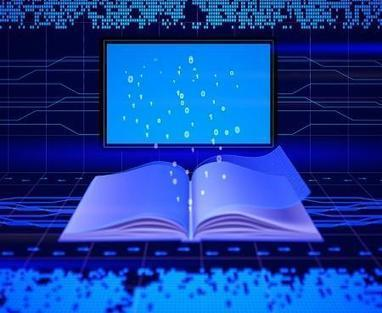 Data Storytelling: What It Is, Why It Matters - InformationWeek | Engage Your Audience | Scoop.it