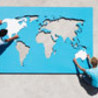 International-mindedness