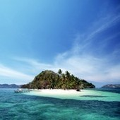 The Philippines' best beaches and islands   BTN   Scoop.it