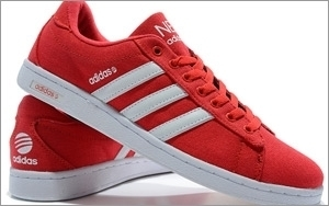 Adidas Uses Technology To Track Products Into Stores, Gain Insight Into Purchase Funnel   Global Web Analytics   Scoop.it