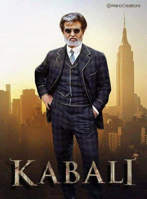 Bullett Raja Tamil Movie Download Kickass Torrent