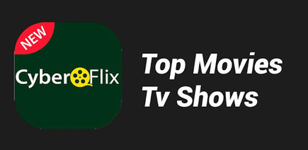 Download Cyberflix Tv Apk For Android For Free Scoop It