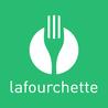 Revue de Presse France - lafourchette