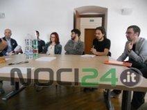 Co-working, incontro di professioni per nuove opportunità di lavoro | Professione Counselor | Scoop.it