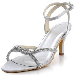 Women Evening Shoes' in Shoes | Scoop.it