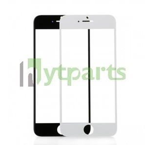 Front Glass Outer Lens Replacement for iPhone 6 4.7 | Fixing or DIY our cell phones by ourselves | Scoop.it