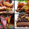 Sweet Treats, Good Eats & Drinks