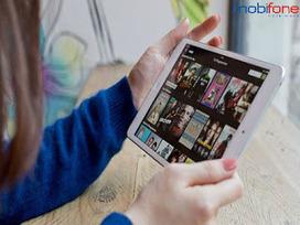 Đăng ký gói cước F300 Fast Connect Mobifone có 30GB | Dịch vụ di động | Scoop.it