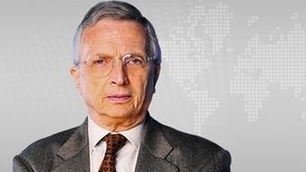 O Direito e o resto | Direito Português | Scoop.it