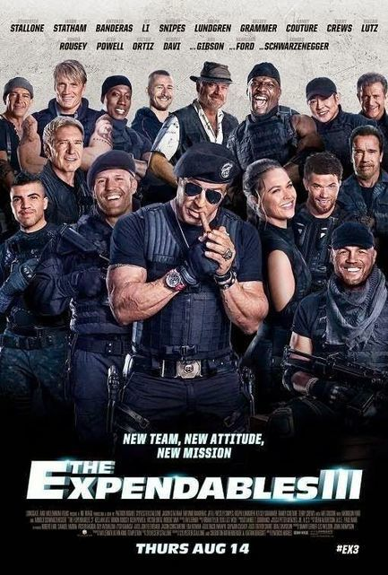 Now you see me brrip 720p single link morling now you see me brrip 720p single link fandeluxe Choice Image