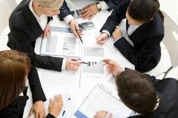 Discriminations : 5 bonnes pratiques RH à suivre | Entretiens Professionnels | Scoop.it