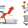 Outsource Ecommerce Product Upload Services to Gtechwebindia.com