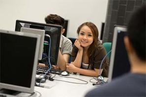 eBook gratuito sobre los sistemas de educación a distancia, ¡descárgatelo! - Educación 3.0 | Todo eBook | Scoop.it