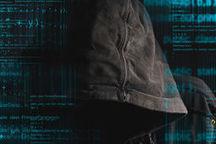 Des hackers multiplient les campagnes de phishing bancaire en France ...