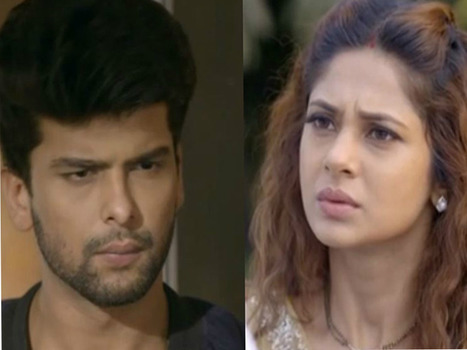 Ek The Power Of One Movie Hindi Subtitles Download
