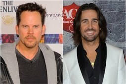 Gary Allan and Jake Owen to Headline ACM Fremont Street Experience in Las Vegas | Country Music Today | Scoop.it