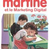 Le Marketing Digital - E-commerce