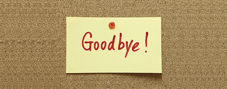 Heartsome Translation Studio and TMX Editor - Time to Say Farewell | Translator Tools | Scoop.it