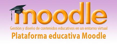 Instalación y configuración de Plataforma Moodle | E-learning, Moodle y la web 2.0 | Scoop.it