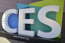 QUI sont les 257 Français qui exposeront au CES 2017 de Las Vegas ? [Tableau] | Machines Pensantes | Scoop.it