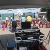 DJ Pace Karaoke is a talented wedding disc jockey in Menifee, CA