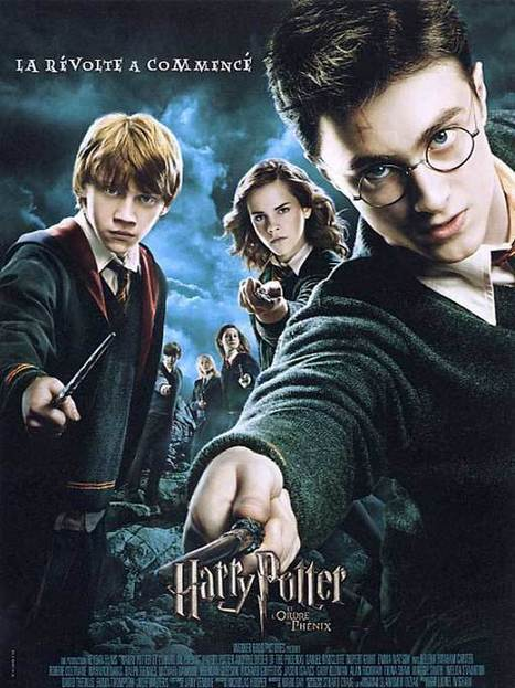 harry potter 7 partie 2 streaming vf 1080p