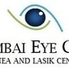 Cornea Transplant clinic at Mumbai Eye Care