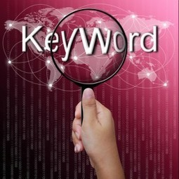 Finding Keywords to Manage Your Career | Digital Marketing Fever | Scoop.it