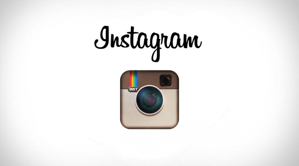 Quelle ligne éditoriale pour votre entreprise sur Instagram?   Les Médias Sociaux pour l'entreprise   Scoop.it