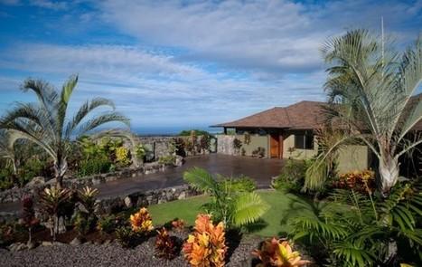 New Listing at Ka Aina Pono Subdivision | Hawaii Life | ❀ hawaiibuzz ❀ | Scoop.it