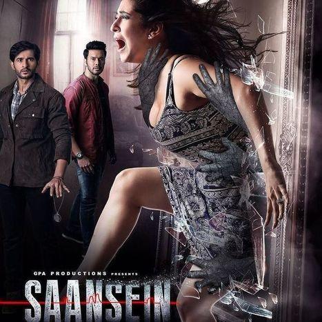Saansein - The Last Breath movie 720p kickass torrent