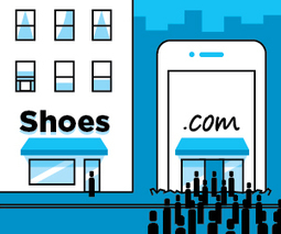 Can Digital Save Retail? | Post-Advertising, a Story Worldwide blog | Understanding New Media | Scoop.it