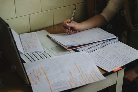 ATA Written and Keyboarded exams: A personal account | Lingua Greca Translations | Scoop.it