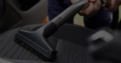 Improve health and appearance of your office with commercial carpet cleaning | Carpet Cleaning Perth |