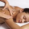 Madrid massage clinic