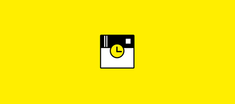 Cómo programar contenido en Instagram | En la red | Scoop.it