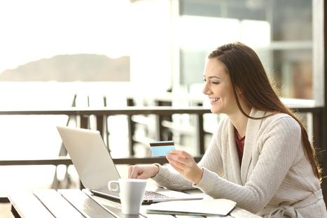 Comment fidéliser un client post-achat en E-commerce ?   L'Expérience Client vue par mc²i Groupe   Scoop.it