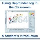 Introduction to Gapminder.org - Jeanette Stein | Understandingcommoncorestatestandards | Scoop.it