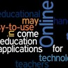 Education web apps and beyond