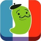 Learn French with MindSnacks | Technology in the EFL Classroom | Scoop.it
