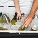 Can Binge Drinking Hurt Your Heart? - Men's Health News | Aaron's Yr 9 Journal | Scoop.it