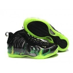 ab57d79ec29f9 Nike Air Foamposite One ParaNorman Shoes Buy No...