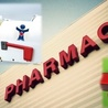 Online pharmacy hyderabad