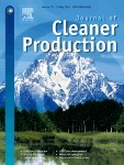 The role of life cycle assessment in supporting sustainable agri-food systems: a review of the challenges - Journal of Cleaner Production   Organic Farming   Scoop.it
