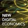 NetEconomics