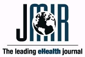 JMIR--Information and Communication Technology to Support Self ... | Health and Biomedical Informatics | Scoop.it