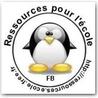 Ressources Ecole