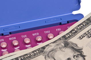 A Second Federal Appeals Court Rules Against For-Profit in Fight Over Contraception Coverage | Coffee Party Feminists | Scoop.it