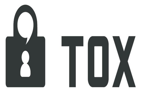 Tox, la nuova alternativa a Skype open source - UrbanPost | Open All :) | Scoop.it